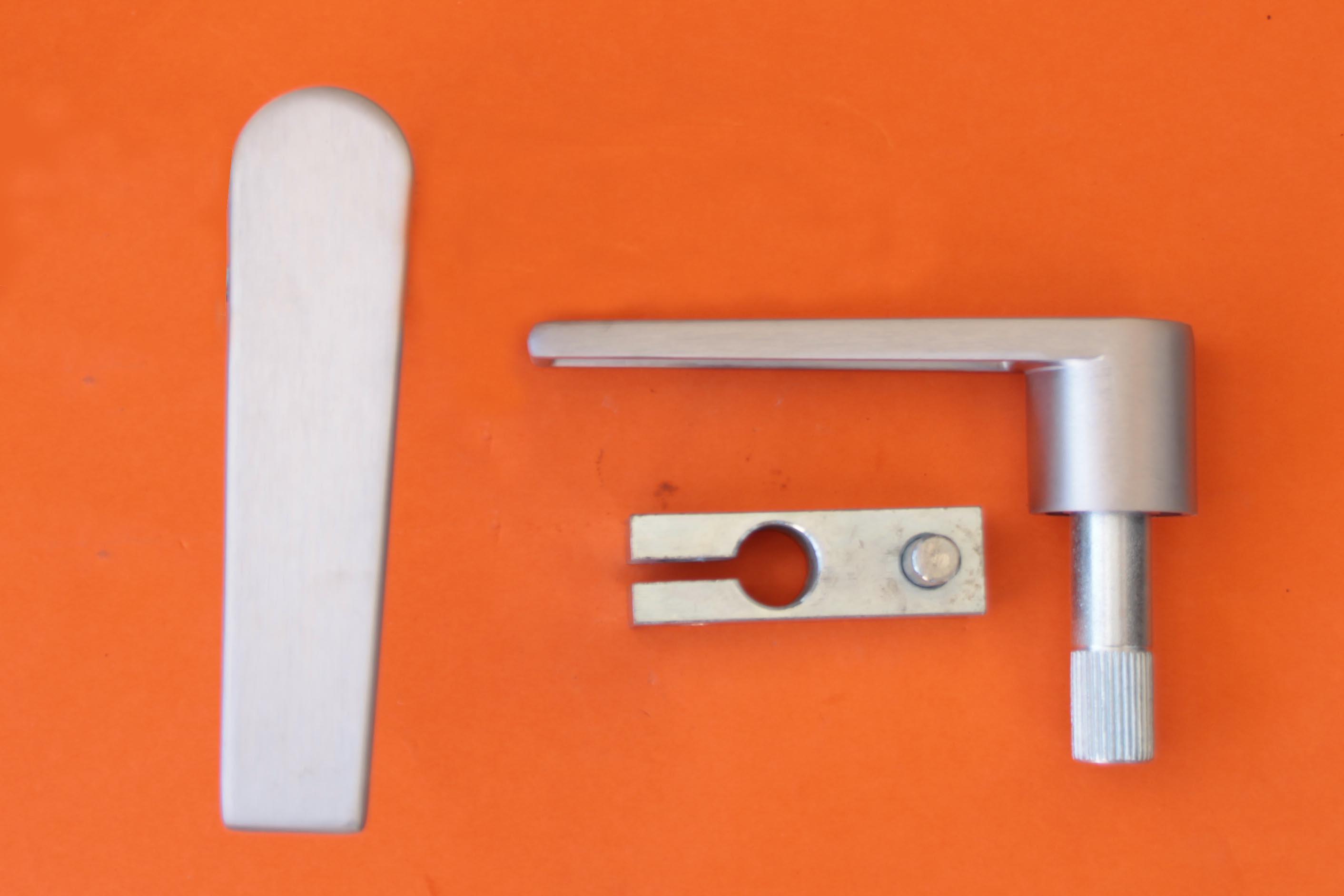 SD Locks - Import Locks