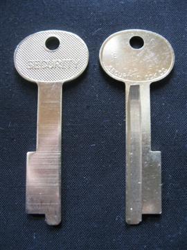 sd locks key blanks rh safedepositlock com Yale Key Blanks Do Not Duplicate Key Blanks
