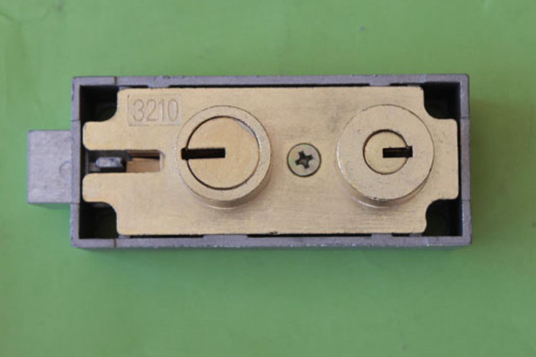 SD Locks - Locks